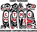 Coast-Tsimshian_150x128