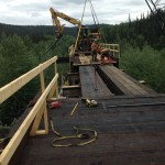timber-strengthening-2_608x810