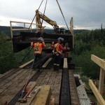 timber-strengthening-3_608x810